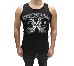 Майка муж. Xtreme Couture TYPHOON SLEEVELESS CREW