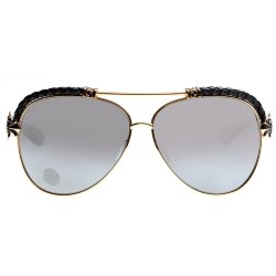 Очки Affliction BAXTER Tortoise/Gold