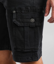 Шорты муж. Affliction SYSTEMATIC CARGO SHORT