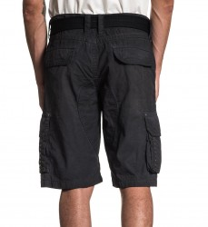 Шорты муж. Affliction REVIVAL CARGO SHORT